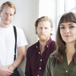 The Lumineers' Neyla Pekarek exits band for solo career