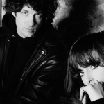 Listen: Beach House release new song 'Alien,' limited-edition B-side