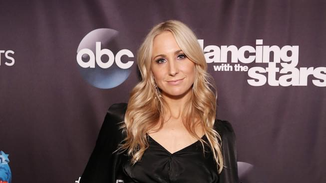 Comedian Nikki Glaser talks to Arthur about sex in Hollywood and weighs in on the Kevin Hart controversy