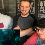 The Woody Show reacts to the 'Avengers: Endgame' trailer