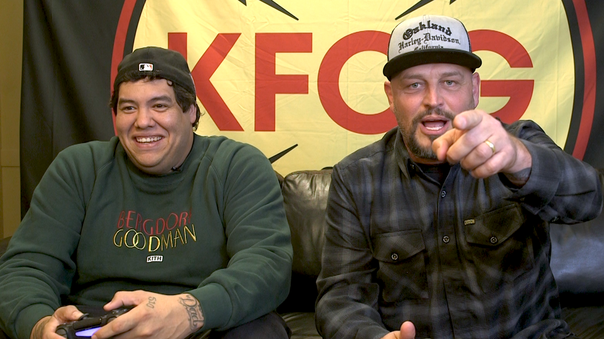 Rome accidentally tells No Name release date of next Sublime with Rome album