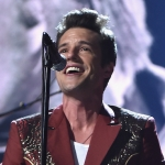 "The Killers observe American immigration, gun, and criminal justice policies on ""Land of the Free"""