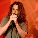 Chris Cornell Tribute Concert adding Josh Homme, Fiona Apple, and many more to tribute concert lineup