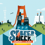 Sour Power: Awesome Sour Beer Events to Check Out This Weekend at SF Beer Week