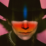Beck and Cage the Elephant Team Up for Catchy New Song 'Night Running'