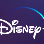 You'll Soon Be Able to Watch All Your Disney Favorites on Disney's New Streaming Service