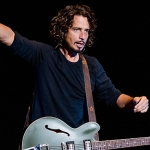 Petition Launches to Name Black Hole After Chris Cornell