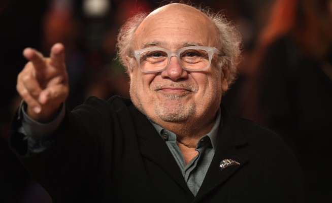 Petition Launches To Make Danny DeVito Next Wolverine