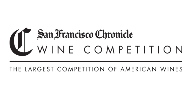 February 18: SF Chronicle Wine Competition @ Fort Mason