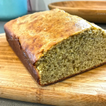 Nearly Perfect Sandwich Bread – Low Carb, Gluten Free