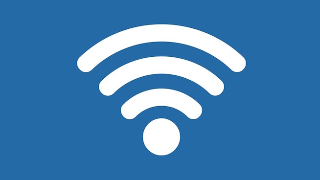 Cyber Security: Wi-Fi and Bluetooth