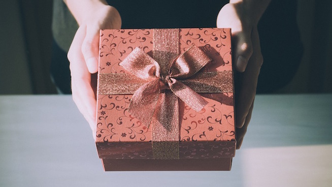 Starting a subscription box business — what to consider