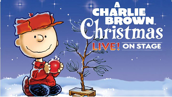 "KGO 810's ""Charlie Brown Christmas @ SF Symphony"" Contest Official Rules"