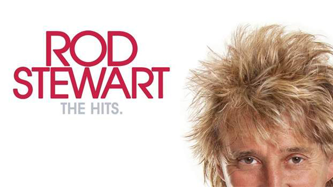 "KGO 810's ""Rod Stewart Flyaway to Vegas"" Contest Rules"