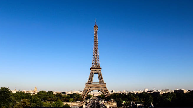 What is eiffel towering mean sexually photos 8