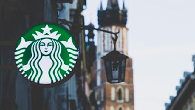 Should places like Starbucks make their bathrooms available to everyone? What about to homeless people?