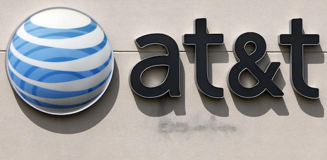 How the AT&T-Time Warner Merger will impact consumers