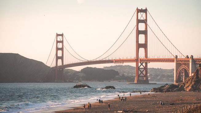 California has the fourth best state economy — here's why it isn't number one