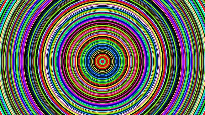 The science behind hypnosis