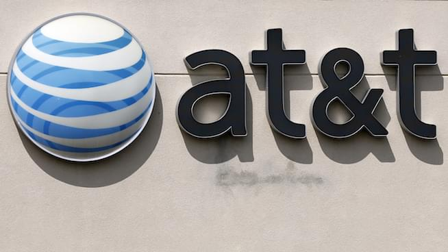 AT&T breaks promise and hikes prices following Time Warner merger