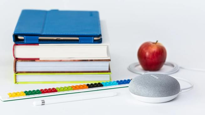 Ronn Owens Report: 10 back-to-school gadgets you need!