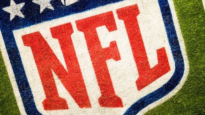 Ronn Owens Report: What's behind the NFL's tanking ratings