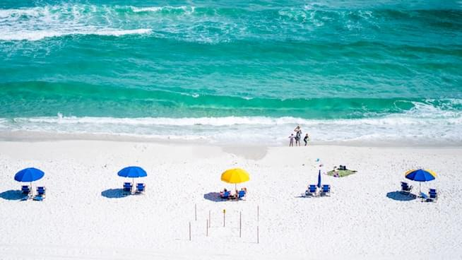 Ronn Owens Report: Get off my beach — the story of an 8-year legal battle