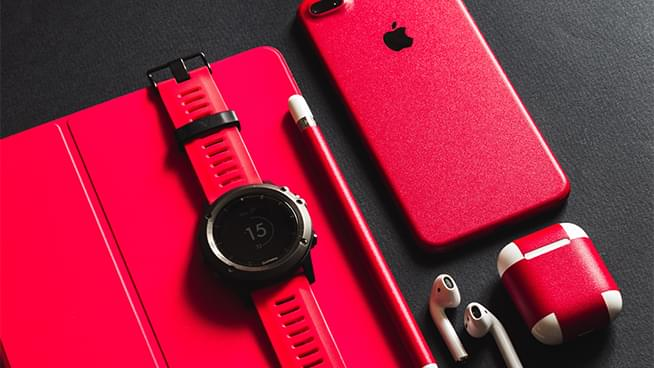 Ronn Owens Report: More Hot Gadgets for the Holiday Season