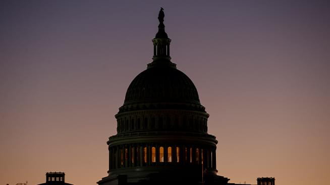 Ethan Bearman Show: Next Steps on Immigration for House Democrats in the new Congress.