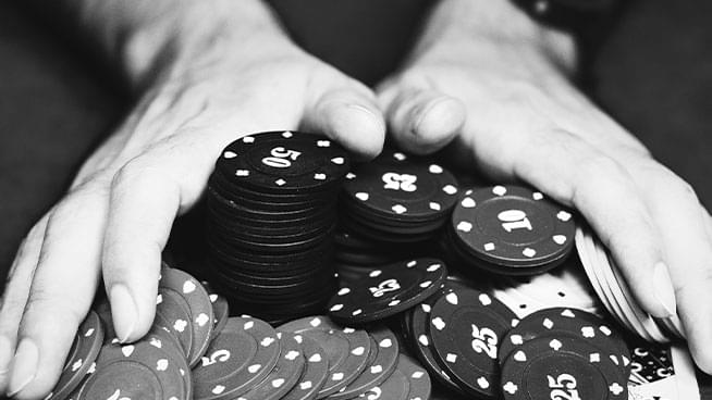 The Chip Franklin Show: Big Game Bets