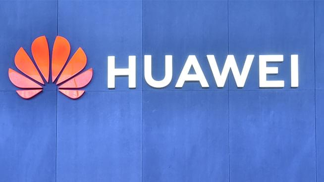 Ethan Bearman Show: Huawei and the Chinese Communist Party