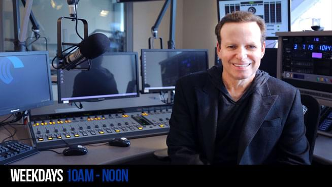 KGO 810 Introduces New On-Air Lineup | KGO-AM