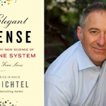 """An Elegant Defense"" with Matt Richtel"