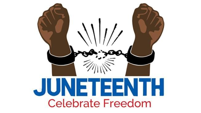 The History & Importance of Juneteenth