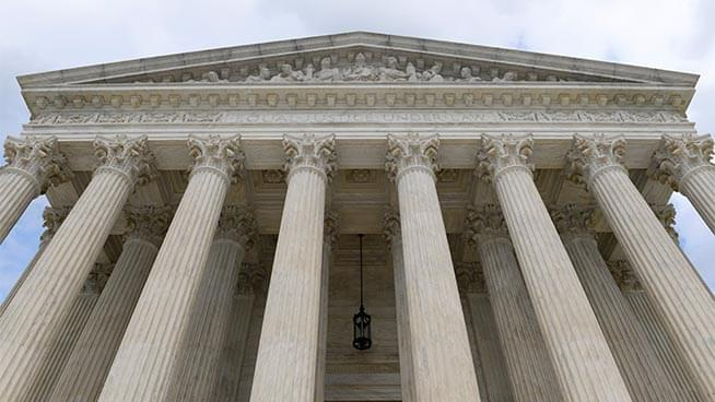SCOTUS Rulings: Why They Made The Right Decisions with Adam White