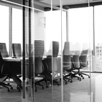 Women on Corporate Boards with Sr. Attorney Anastasia Boden