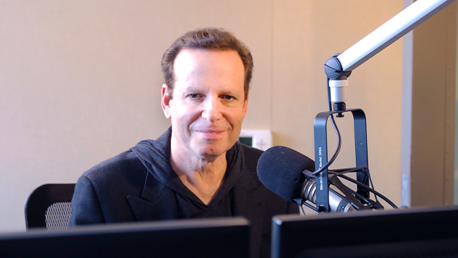 The Mark Thompson Show: July 15, 2019