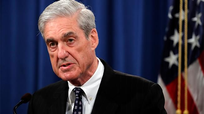 Dissecting the Mueller Testimonies with Pat Thurston and John Rothmann