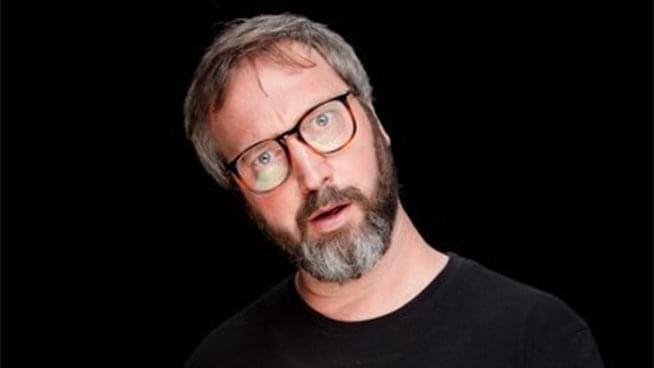 Chip & Nikki: Conversation with Comedian Tom Green
