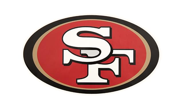Ronn Owens Report: The Upcoming NFL Season with Former 49ers' President Carmen Policy