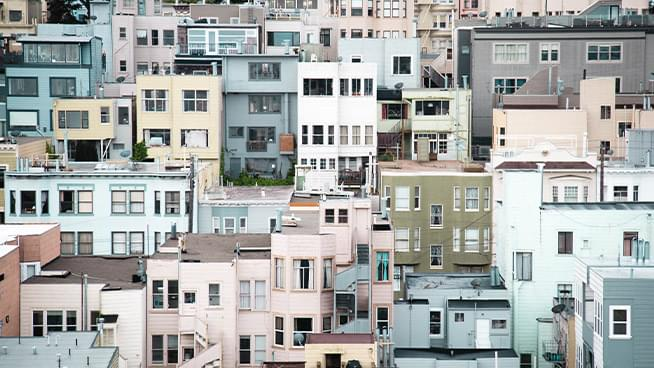 The Ins and Outs of California's New Rent Control Bill