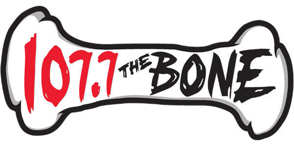 1077 The Bone Ksan Fm