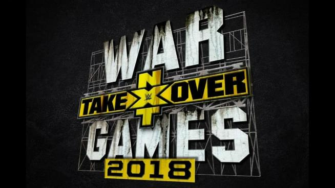 In The Kliq: WarGames II