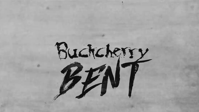 Watch Buckcherry's New Music Video For Bent
