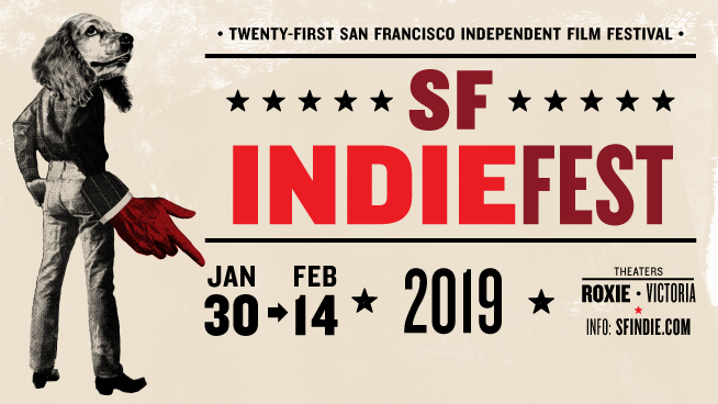 You Could Score Tickets To The SF IndieFest!