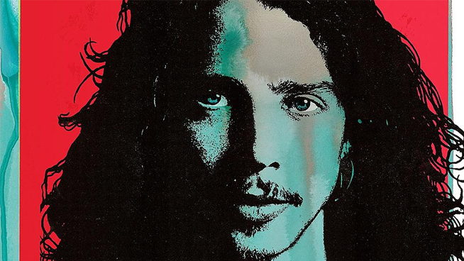 Chris Cornell Honored With A Five Hour And 42 Song Tribute Concert