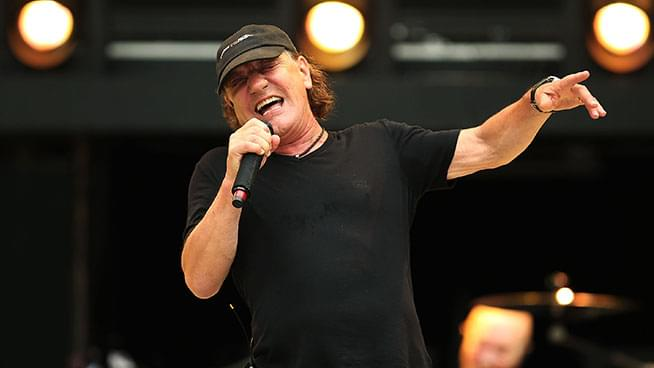 37a240d7ddc26 Brian Johnson Reportedly Confirms He Will Be On The New AC DC Album ...