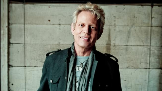 Don Felder Calls Lamont and Tonelli To Say He Will Be A Part Of Their Dirty 30 Party