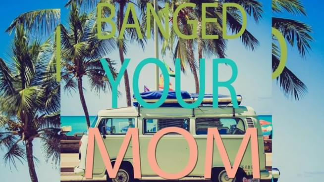 Lamont & Tonelli's Mother's Day Song