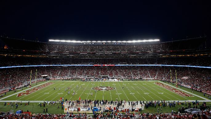 49ers release 2019 training camp schedule